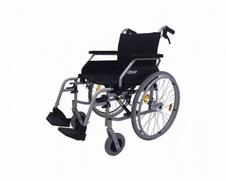 Drive standaard rolstoel 2G