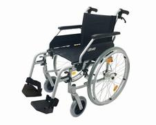 Drive lichtgewicht rolstoel 2G