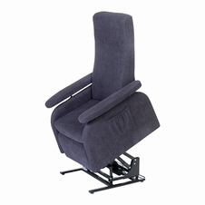 Doge Modulair sta-op stoel
