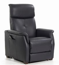 Sta-op stoel Firm