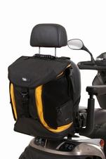Torba Go luxe scootmobiel- en rolstoeltas