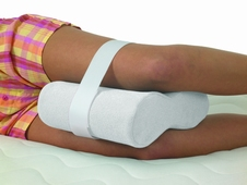 Harley Knee Support 26 x 26 cm