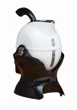 Uccello Waterkoker inhoud 1,5 liter ( 6 kopjes)