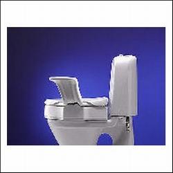 Nobi Lift toiletverhoger 7cm
