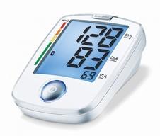Bloeddrukmeter Beurer BM44