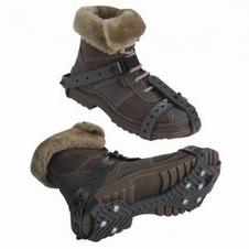 Schoenspikes