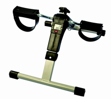 Digitale fietstrainer