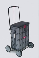 Shop a Seat Liberator - 4wiel