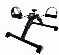 Fietstrainer / Teletrimmer opvouwbaar