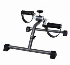 Fietstrainer / Teletrimmer Basic