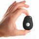 Wuzzi Alert Pebbles II - mobiel alarm met GPS