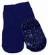 Antislip sokken - zwart of blauw