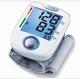 Bloeddrukmeter pols Beurer BC44
