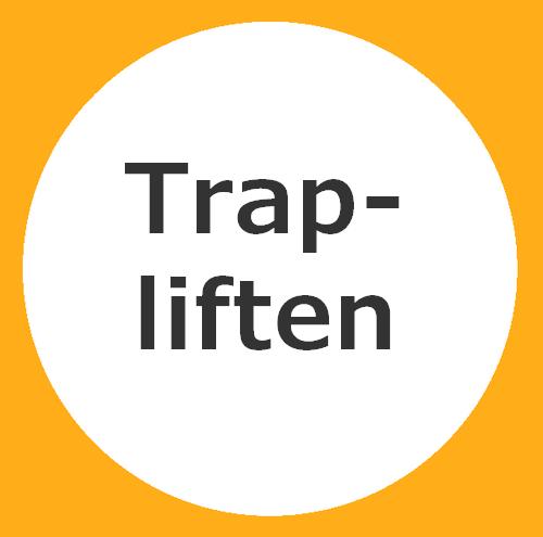 Trapliften
